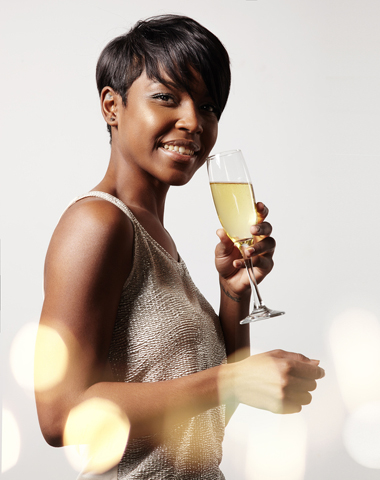 Alcohol Effects on skin care