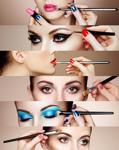 Make Up Tips | Rao Dermatology Edmonton