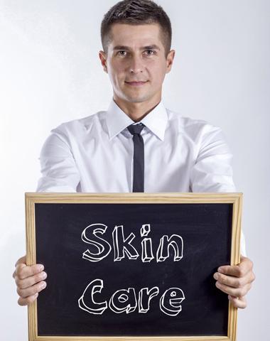 Men Skin Care