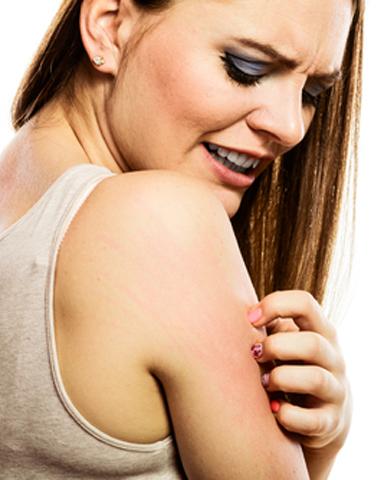 Edmonton Dermatology