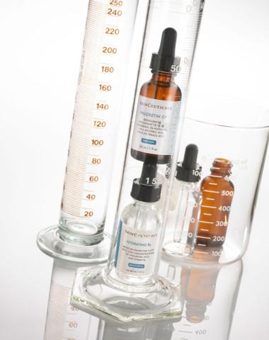 SkinCare - Phloretin CF HB5 EU