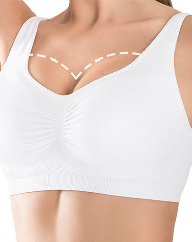chest wrinkles treatments