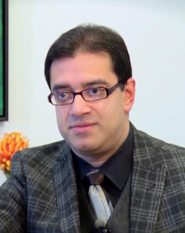 Dr. Rao Philosophy Video Thumbnail